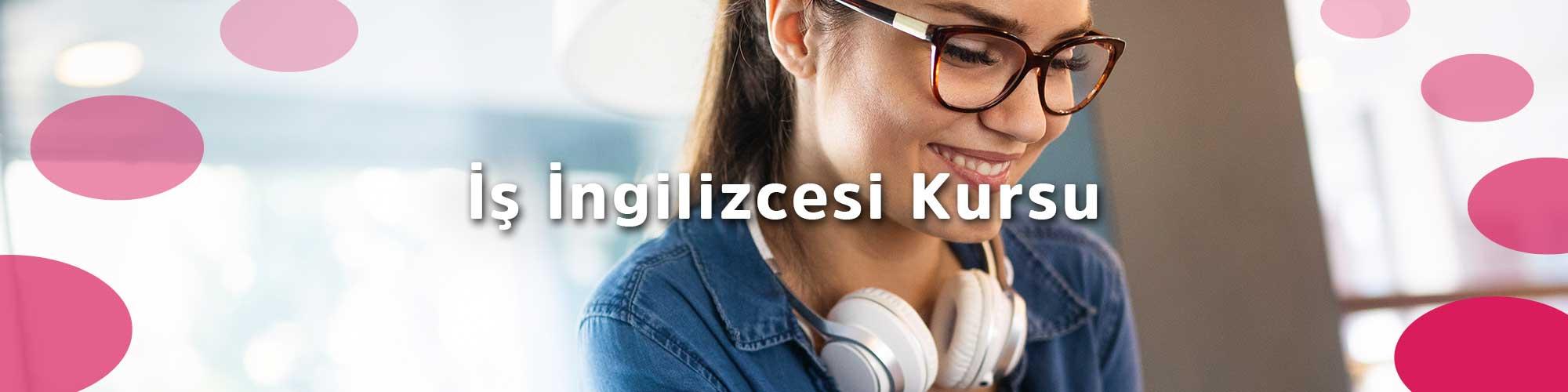 İŞ_İNG_KURSU