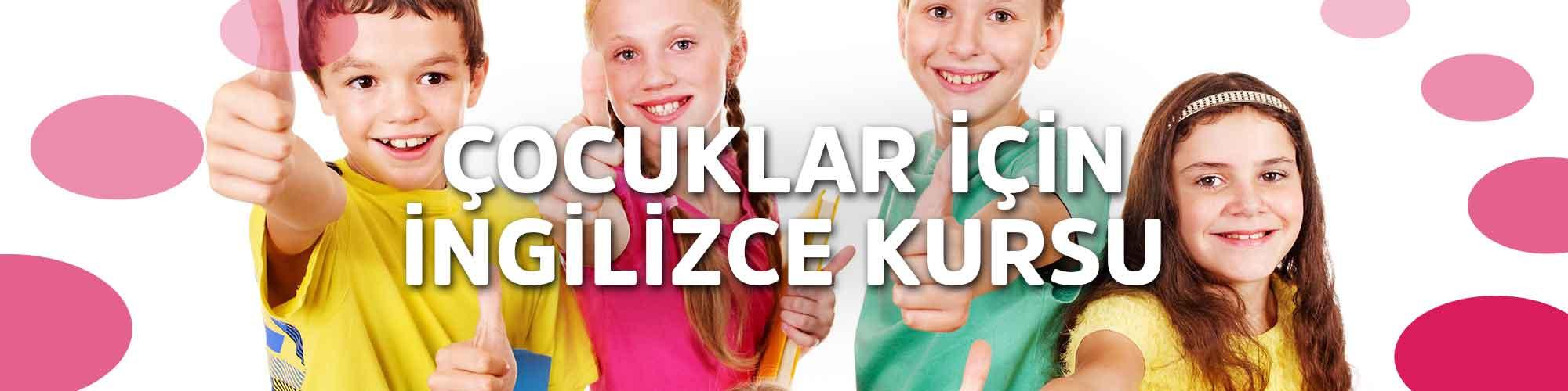 COCUKLAR_ICIN_INGILIZCE_KURSU
