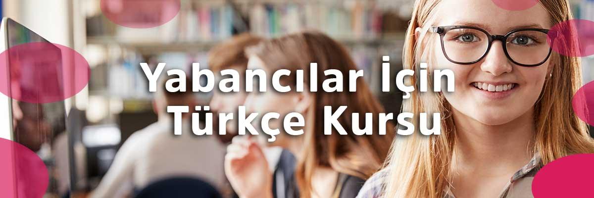 Yabancılar-İçin-Türkçe-Kursu